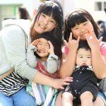 池袋東武百貨店「トツキトウカ」さまのキッズイベントの撮影をしてきました!!