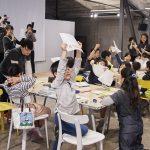 キッズアントレタウン Day3 子ども起業家が夢を発表しまくります!!