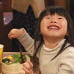 前田量子先生ご出版記念会!「いいことずくめ 考えないお弁当」