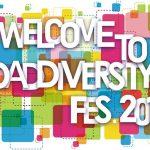 一般社団法人Papa to Childrenさま主催ダディバーシティフェス2019の撮影をさせていただきます!