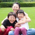 パパママのための子ども笑顔写真講座!第1期 キッズスマイルフォトグラファー®講座終了!