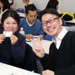 スクールフォト歴36年!カメラマン星川武彦さんの学校写真講座を開催いたしました!